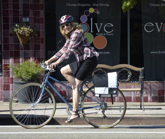 me-bike1